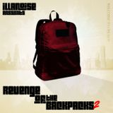 """Revenge of the BackPacks 2 :: """"Welcome To Chicago"""""""