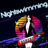 Nightswimming Special Ep. 29 - Songs I Loved in 2014 - Mix for Space Invader Radio