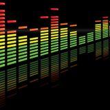 SHOW 6 - Get Down Saturday Night with DJ Steve Fox on 106.9 SFM Radio broadcast on 29.12.12 (Hour3)