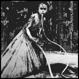 Post Mortem Audio Archive Compendium (folk.noise.electronic.classical)