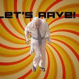 Mister Ryan tech house mix