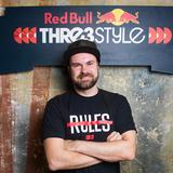 DJ Kitsune - Germany - National Final Frankfurt