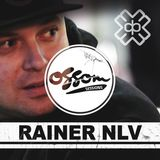 Ossom Sessions // 16.03.2017 // by Rainer Nlv