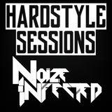 Hardstyle Sessions #18 by Noize Infected!