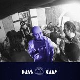 Bass Camp Orfű Podcast 030 w/ Mentalien