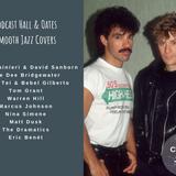 Cloud Jazz Nº 1621 (Versiones Hall & Oates)