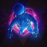 DJ Racso  - Electronica Mix Vol.2