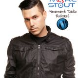 Marc Stout presents Movement Radio #39 - B96 MIX CHICAGO (2014.06.01)