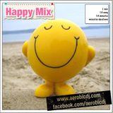 AerobicDj-HappyMix