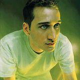 Paul van Dyk & Kid Paul - Live @ Clubnight (02-27-1993)