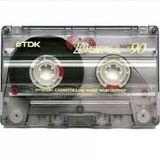 TDK-90's Memories