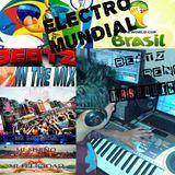 ELECTROLOVE MUNDIAL_REMIXES d(BEATZ RENE)b