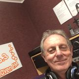 TW9Y 1.6.17 Hour 1 Politics Greatest Hits with Roy Stannard on www.seahaven.com