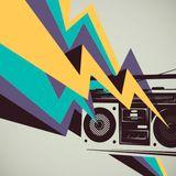 David Hamilton 'The Wall of Sound' BBC Radio Solent 6th October 2017