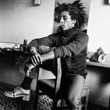 Pimpers Paradise Reggae Radio 270 Bob Marley