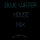 StyalesTheSelector-Bluewater House