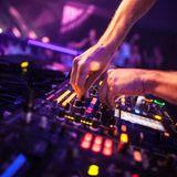 Kikko J Mixshow August 2014