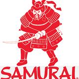 samurai mix dub