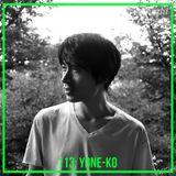 Yone-Ko, Nightclubber Podcast 113