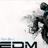 EDM Project Ryan 2