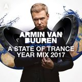 Armin van Buuren presents - A State Of Trance Episode 846 (#ASOT846) [ASOT Year Mix 2017]