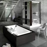 Bathroom mix by Shinichi Osawa