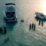 Virgo Boat Party Sat Oct 17