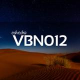 VEDRA BY NIGHT 012