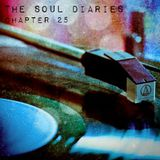 The Soul Diaries: Ch 25