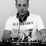 DJ Greg - Whats Clubbin Vol. 08