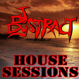 Dj Dystract Summer House Mix 2016