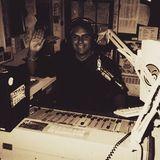 October 10, 1998 [Part 1] | WMFO 91.5 FM