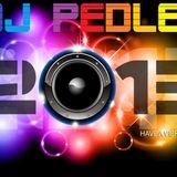 Dj Pedley's Promo Hit Mix 2013