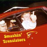 Smashin' Transistors: Do They Really Come In Threes?