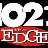 Taking it back with a mix from me on legendary Dallas EDM radio show Edgeclub 102 May 31st 2008