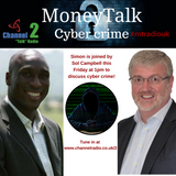 Cyber crime & The financial consequences of separation for unmarried couples