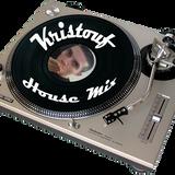 Kristouf House Mix 8
