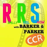 The Really Reel Show - @ReelShowCCR #RRS - 31/10/15 - Chelmsford Community Radio
