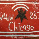 WLUW FM 88.7 - Breaking Down The Breaks