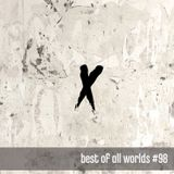 best of all worlds #98