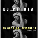 MY GAY CLUB EPISODE 14