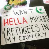 TKAM #638: #MuslimBan
