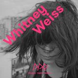 PPR0567 - Whitney Weiss - Musica Spaziale June'17