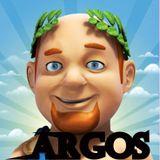 ArgosMix