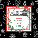 Holiday Party Mix 2015 Pt. 2
