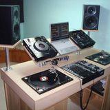 DJ Magz - Studio Session On Lioneye Soundz System   6/8/15
