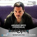 #B2B64 - ARGENIS BRITO - 31 ENERO 2015