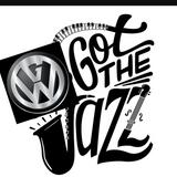 DJ G-DUB - 'G' Got the Jazz - Contemporary Jazz Mix