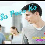 """Sa Puso Ko ✿⊱ツ~♥♥~ c"""",)"""