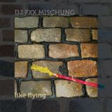 "DJ Fxx Mixtape ""Like Flying"""